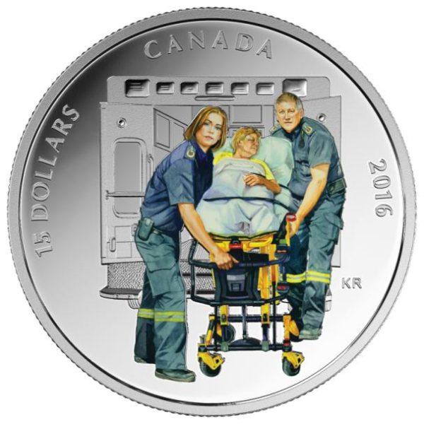 152928-piece-argent-2016-heros-ambulancier
