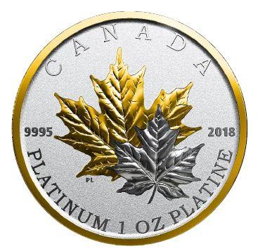 pi ce de 300 en platine pur 2018 la richesse d un symbole monnaie collection royale. Black Bedroom Furniture Sets. Home Design Ideas