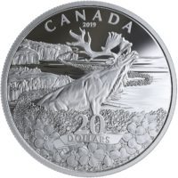 Silver Coins Archives - Page 2 of 10 - Monnaie Collection Royale